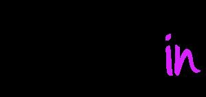 MediaIn